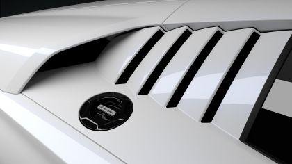 2022 Lamborghini Countach LPI 800-4 62