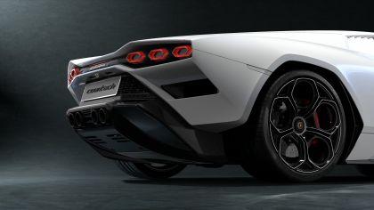 2022 Lamborghini Countach LPI 800-4 63