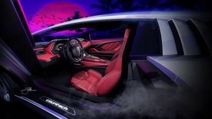 2022 Lamborghini Countach LPI 800-4 64