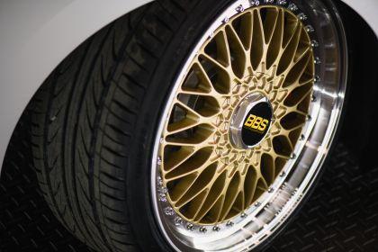 2021 Volkswagen GTI BBS concept 10