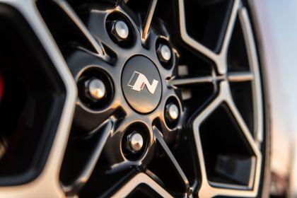 2022 Hyundai Kona N - USA version 39
