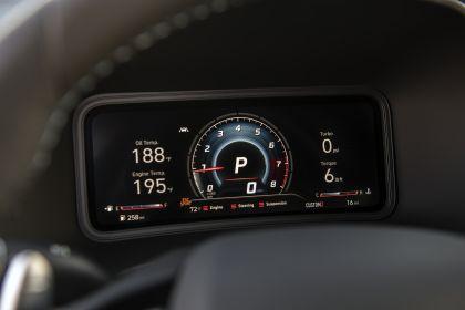 2022 Hyundai Kona N - USA version 47