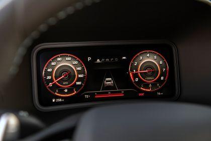 2022 Hyundai Kona N - USA version 48