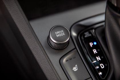 2022 Hyundai Kona N - USA version 61