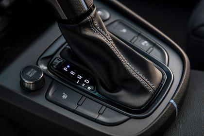 2022 Hyundai Kona N - USA version 62