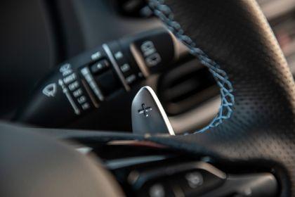2022 Hyundai Kona N - USA version 64