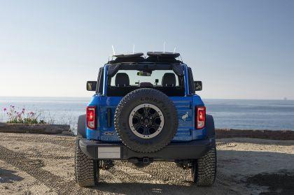 2021 Ford Bronco Riptide concept 5