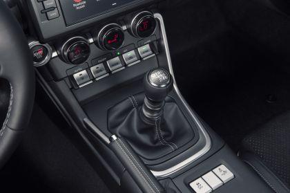 2022 Toyota GR 86 - USA version 13