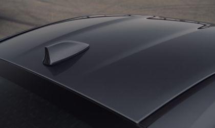 2022 Toyota GR 86 - USA version 23