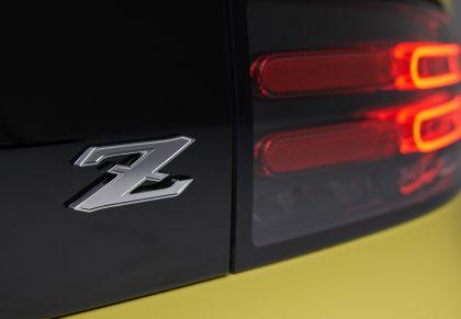 2023 Nissan Z 4