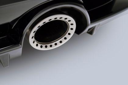 2023 Nissan Z 5