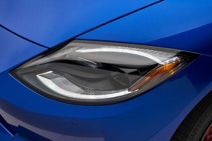 2023 Nissan Z 11