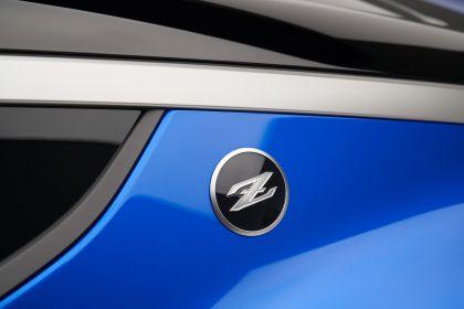 2023 Nissan Z 12