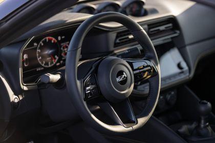 2023 Nissan Z 21