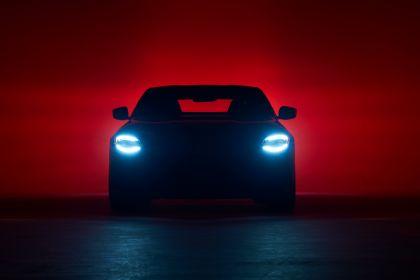 2023 Nissan Z 33