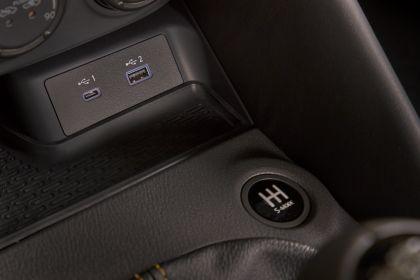 2023 Nissan Z 53