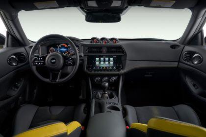 2023 Nissan Z 55