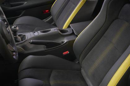 2023 Nissan Z 56