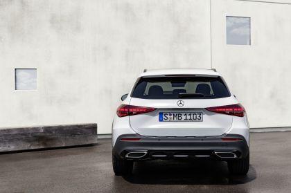 2022 Mercedes-Benz C-Class All-Terrain 7