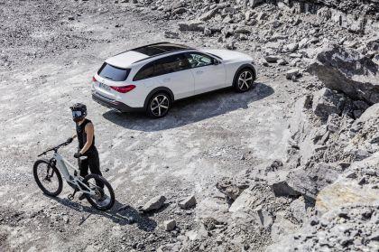2022 Mercedes-Benz C-Class All-Terrain 30