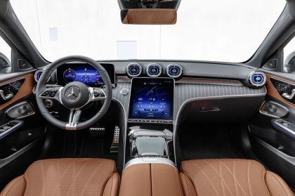 2022 Mercedes-Benz C-Class All-Terrain 32