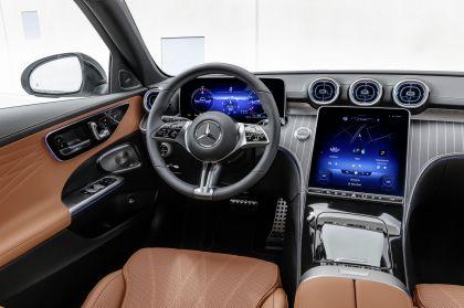 2022 Mercedes-Benz C-Class All-Terrain 33