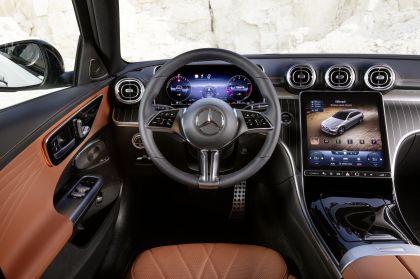 2022 Mercedes-Benz C-Class All-Terrain 34