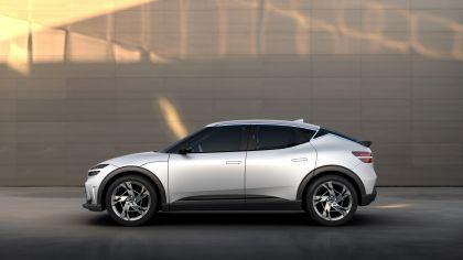 2022 Genesis GV60 10