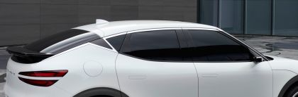 2022 Genesis GV60 30