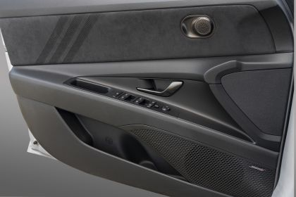 2022 Hyundai Elantra N - USA version 50