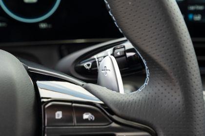 2022 Hyundai Elantra N - USA version 61