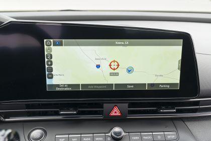 2022 Hyundai Elantra N - USA version 66