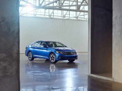 2022 Volkswagen Jetta 1