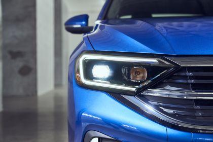 2022 Volkswagen Jetta 9