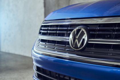 2022 Volkswagen Jetta 10