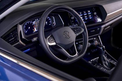 2022 Volkswagen Jetta 14