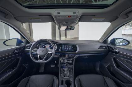 2022 Volkswagen Jetta 15