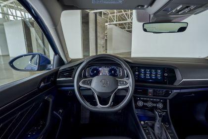 2022 Volkswagen Jetta 16