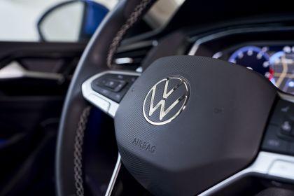 2022 Volkswagen Jetta 18