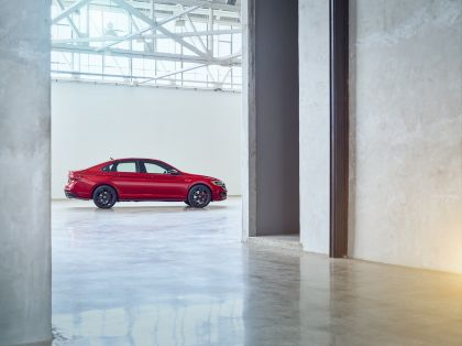 2022 Volkswagen Jetta GLI 2