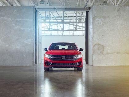 2022 Volkswagen Jetta GLI 5