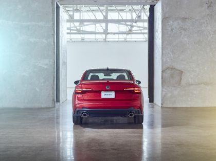2022 Volkswagen Jetta GLI 6