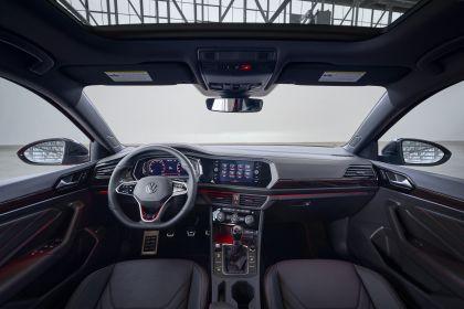 2022 Volkswagen Jetta GLI 10