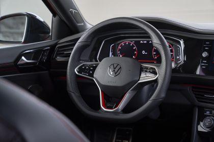 2022 Volkswagen Jetta GLI 12