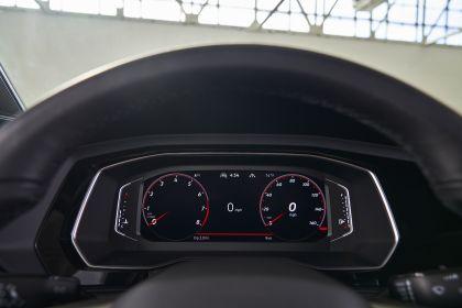 2022 Volkswagen Jetta GLI 13