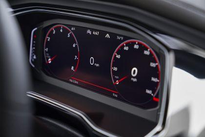 2022 Volkswagen Jetta GLI 14