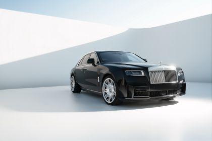 2021 Rolls-Royce Ghost by Spofec 5