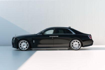 2021 Rolls-Royce Ghost by Spofec 7