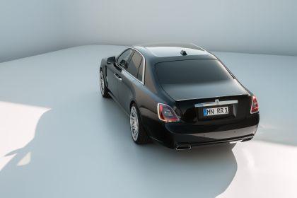 2021 Rolls-Royce Ghost by Spofec 10