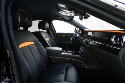 2021 Rolls-Royce Ghost by Spofec 14